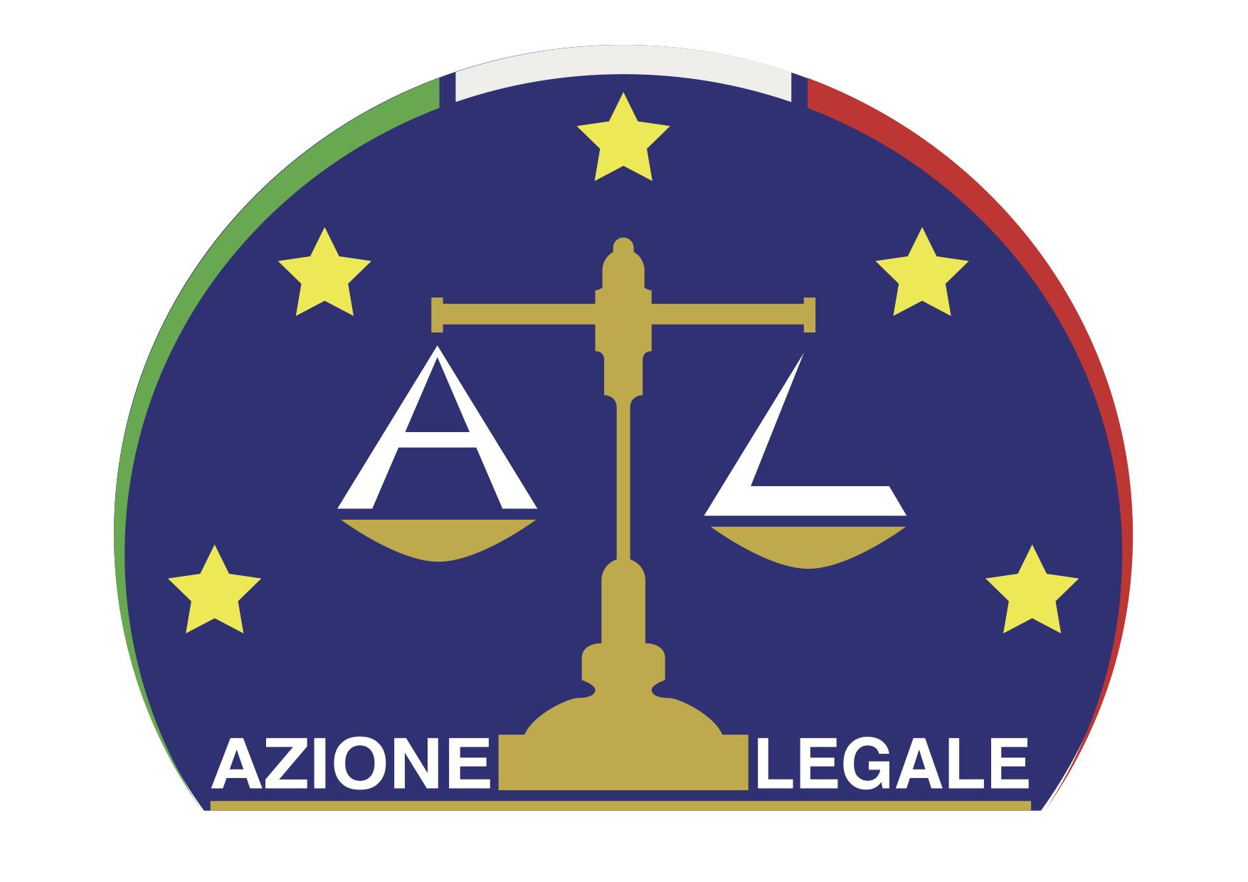 Azione Legale